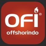 OFFSHORINDO | Pemadam Kebakaran | Mobil Pemadam Kebakaran | Alat Pemadam Kebakaran | Alat Pemadam Api | Pompa Apung | Pompa Pemadam | Tabung Pemadam | Fire Pump | Floating Pump | Fire Extinguisher | Fire Truck | Fire Engine